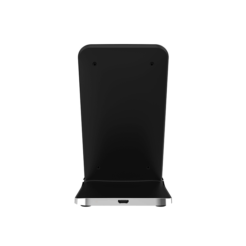 Ulefone-UF001-10W-Qi-Wireless-Charging-Stand-Customized-for-Armor-7-7E-Qi-Standard-Max-10W.jpg