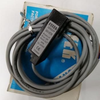 Photoelectric switch SU-07X  6months Warranty