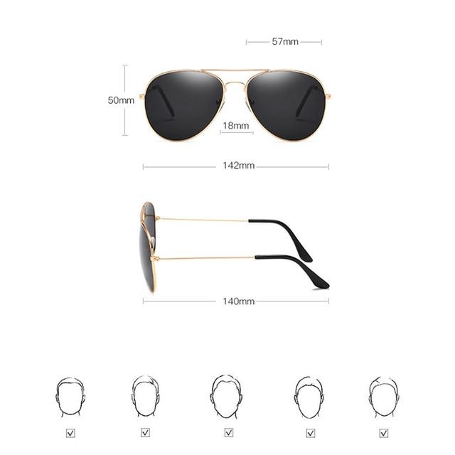 RBRARE latest 3025 Sunglasses WomenMen Brand Designer