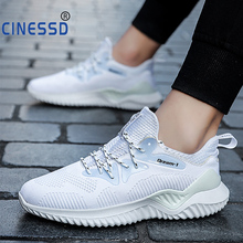 Buy Shoes Men Sneakers White Ultra Boosts Zapatillas Deportivas Hombre Fashion Breathable Casual Shoes Sapato Masculino Krasovki directly from merchant!
