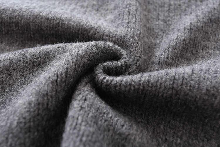 Sueter mujer outono inverno camisola pulôver feminino curto camisola feminina topos roupas coreanas feminino kj113