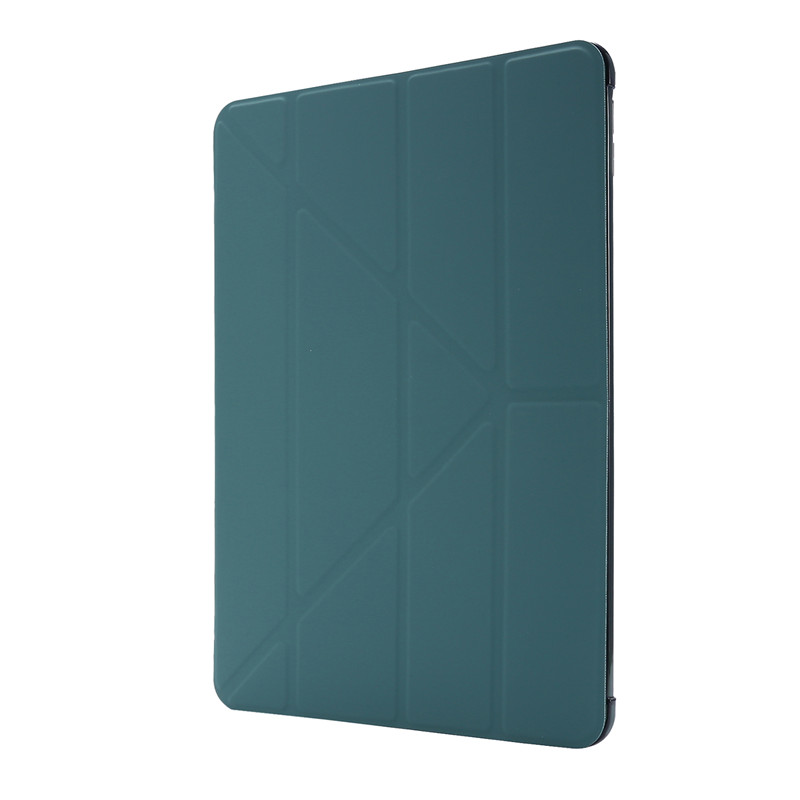 inch Case 7th 10 Cover For PU Flip Stand 2 Smart Generation Leather Cover iPad Protective