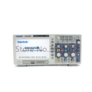 Hantek DSO5202B Digital Multim