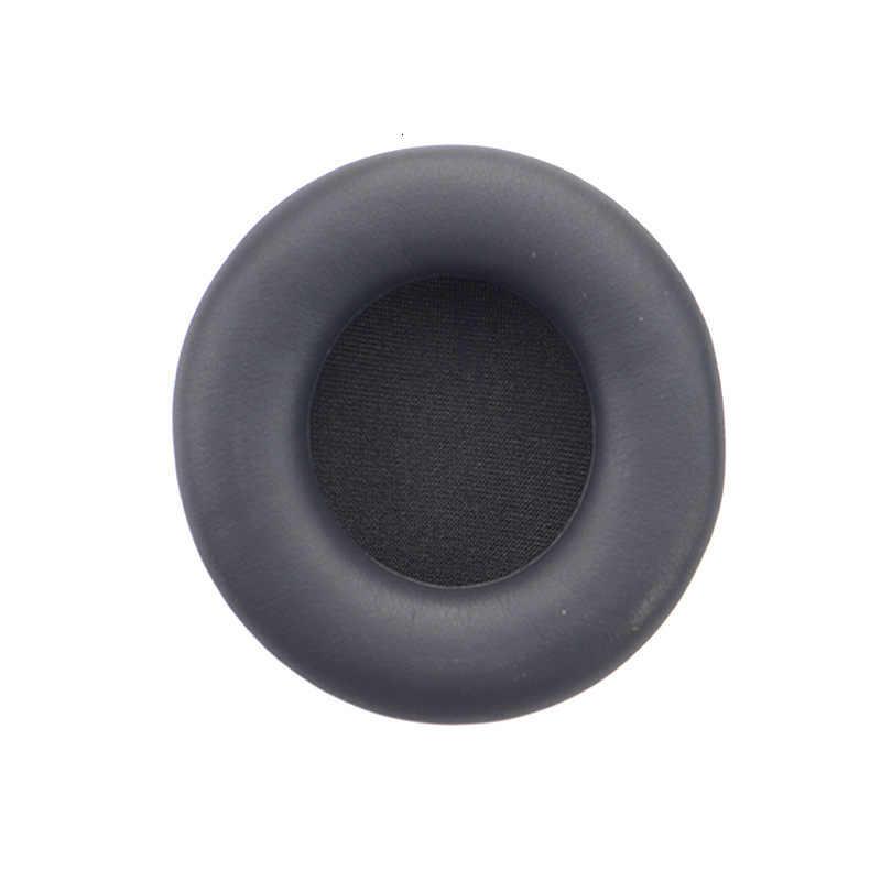 بطانة للأذن الصوت تكنيكا aht-ws99bt سماعات استبدال 82 مللي متر رغوة غطاء للأذنين وسادة الأذن اكسسوارات تناسب تماما 23 SepT4