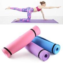 VIP For Yoga mat