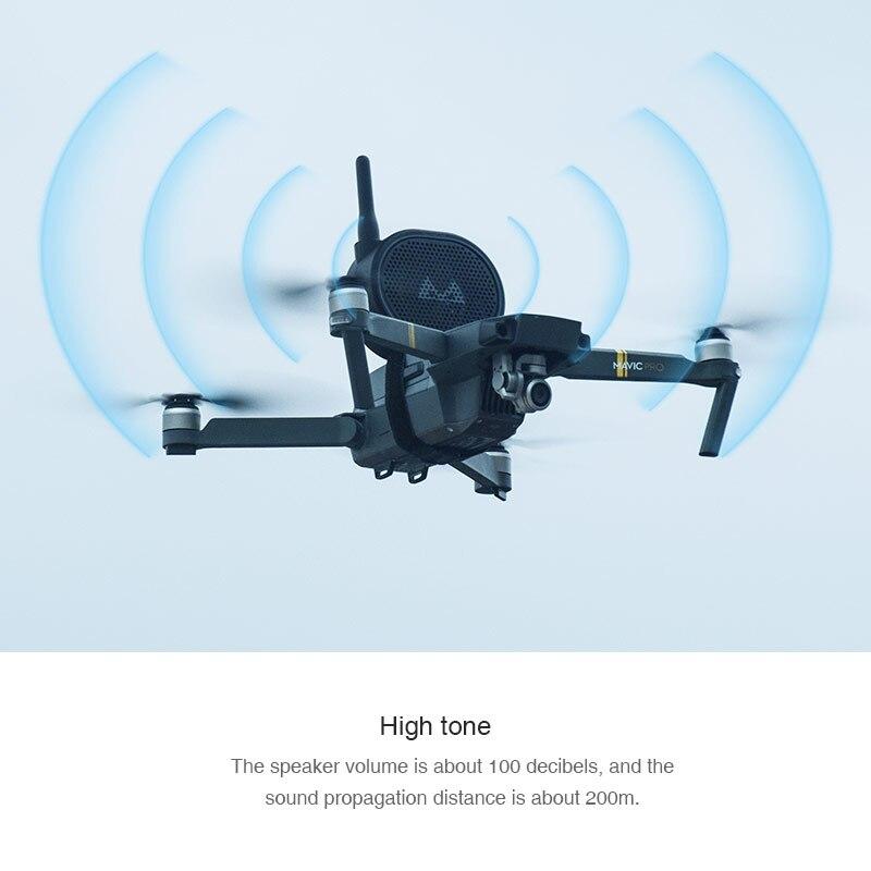 wireless-speaker-remote-loudspeaker-megaphone-amplifier-for-font-b-dji-b-font-mavic-mini-2-pro-zoom-air-font-b-phantom-b-font-3-4-fimi-x8-se-hubsan-zino