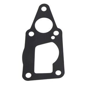 Image 2 - Außenbordmotor Wasserpumpe Laufrad Reparatur Kit Für Suzuki Df4/6 2002 11 17400 98661 17400 986L0 Johnson 5034323