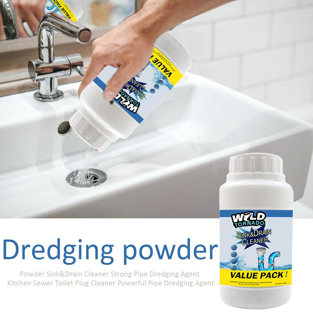 household supplies cleaning 1pc drain