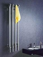 Comprar https://ae01.alicdn.com/kf/H2b6c53d5d01a462d80c905a41c8acab1A/Novedad accesorio de baño calentador de toallas calentador de toallas con riel de acero inoxidable 304.jpg