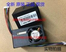 (1PCS) HPMA115S0 XXX = HPMA115S0 TIR original new laser pm2.5 air sensor module wire free