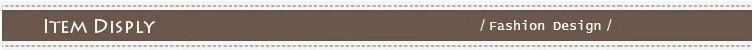 Φούτερ με κουκούλα με μοτίβο παραλλαγής φύλλα σφενδάμου msow