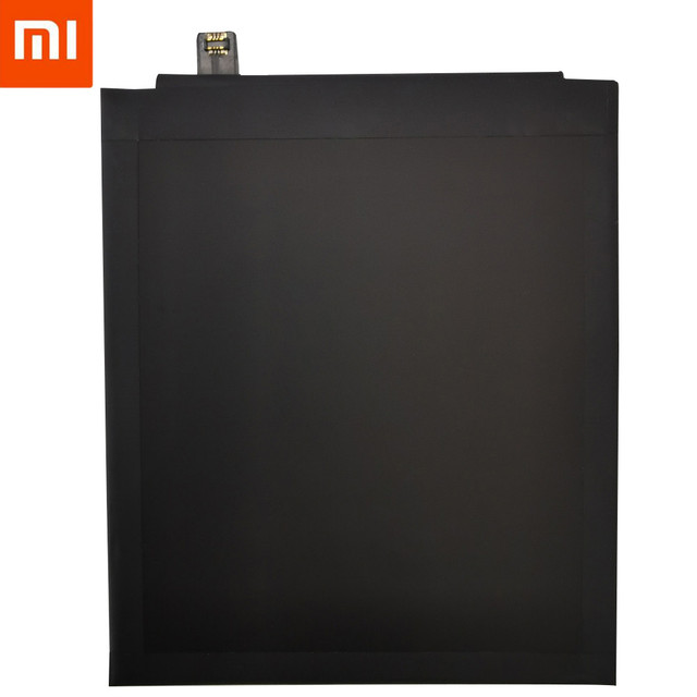 Original XiaoMi Replacement Battery For Xiaomi Mi Redmi Note Mix 2 3 3S 3X 4 4X 4A 4C 5 5A 5S 5X M5 6 6A 7 8 Pro Plus batteries