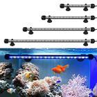 Aquarium LED Light W...