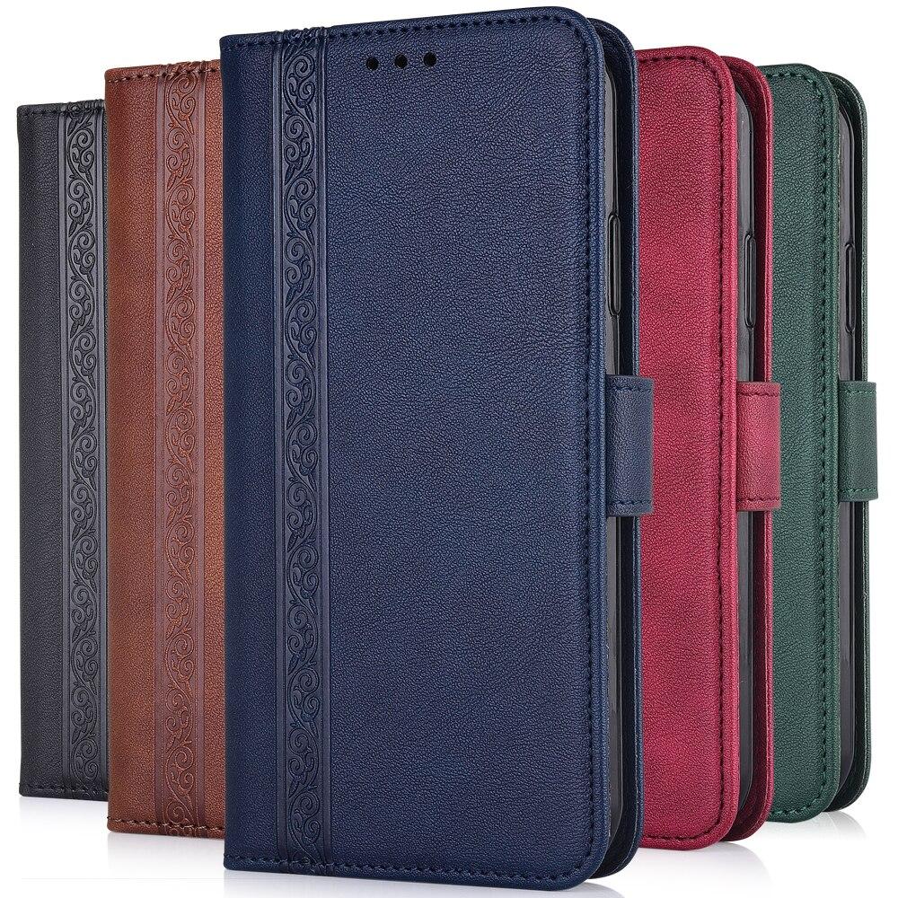 Capa y52017 MYA-L03, MYA-L23, MYA-L02, MYA-L22, MYA-U29, MYA-L13 capa para huawei y5 2017 coque saco do telefone carteira de couro caso