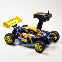 HSP remote control car 1:10 4wd two speed off-road vehicles nitro gas power 94106 warhead high-speed hobby car hsp rc car 1 10 scale nitro power 4wd remote control car 94106 off road buggy high speed hobby car similar redcat himoto racing