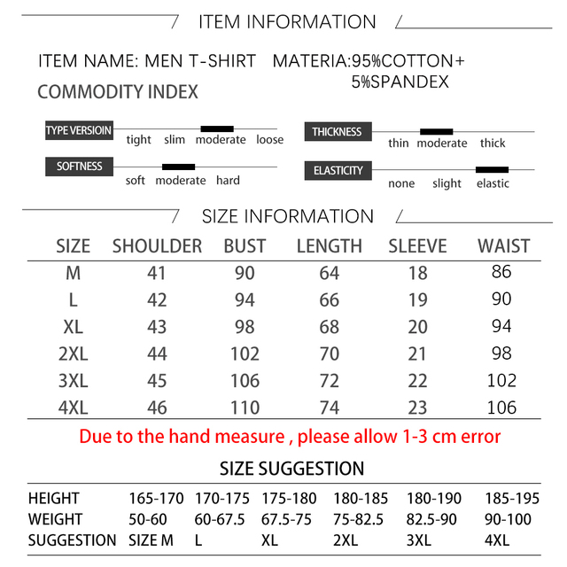 BROWON 2021 summer casual polo shirt men short sleeve turn down collar slim fit sold color polo shirt for men plus size 4