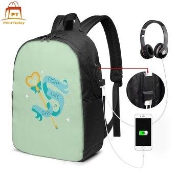 цена League Of Legends Backpack League Of Legends Backpacks Multifunction Shopper Bag Print Trendy Teenage Bags онлайн в 2017 году
