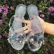 2020 Модные женские Вьетнамки; Летняя обувь; Крутые пляжные
