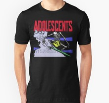 Hommes tshirt Adolescents T-Shirt femme T-Shirt t-shirts top