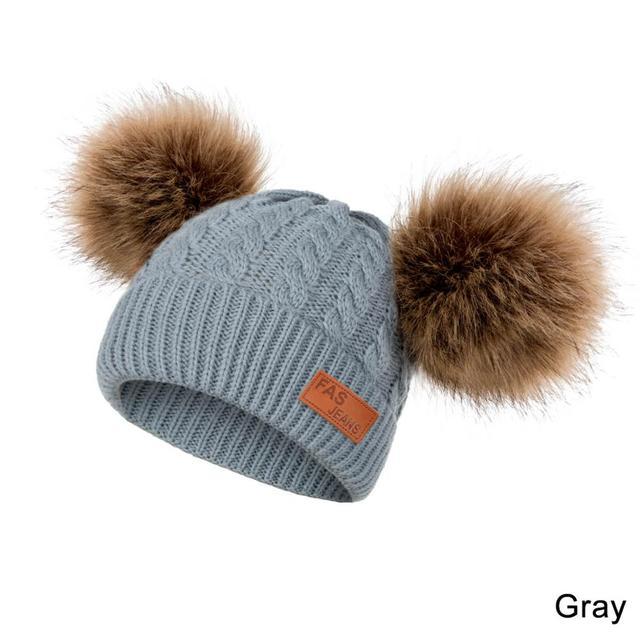 C-gray