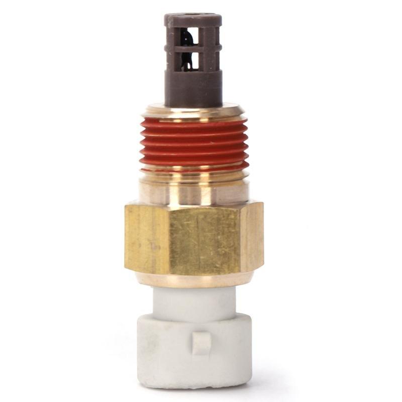 Fast Response Intake Air Temperature Sensor ( IAT / MAT / ACT)