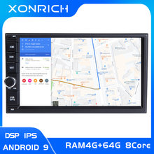 Compare Prices on Android Head Unit with Dsp- Online
