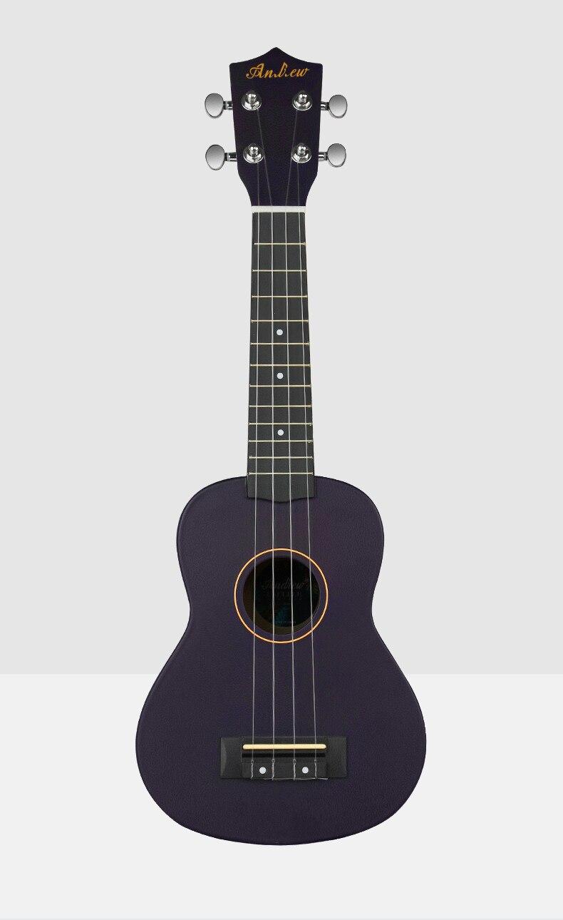 cordas instrumentos de cordas mini instrumentos de