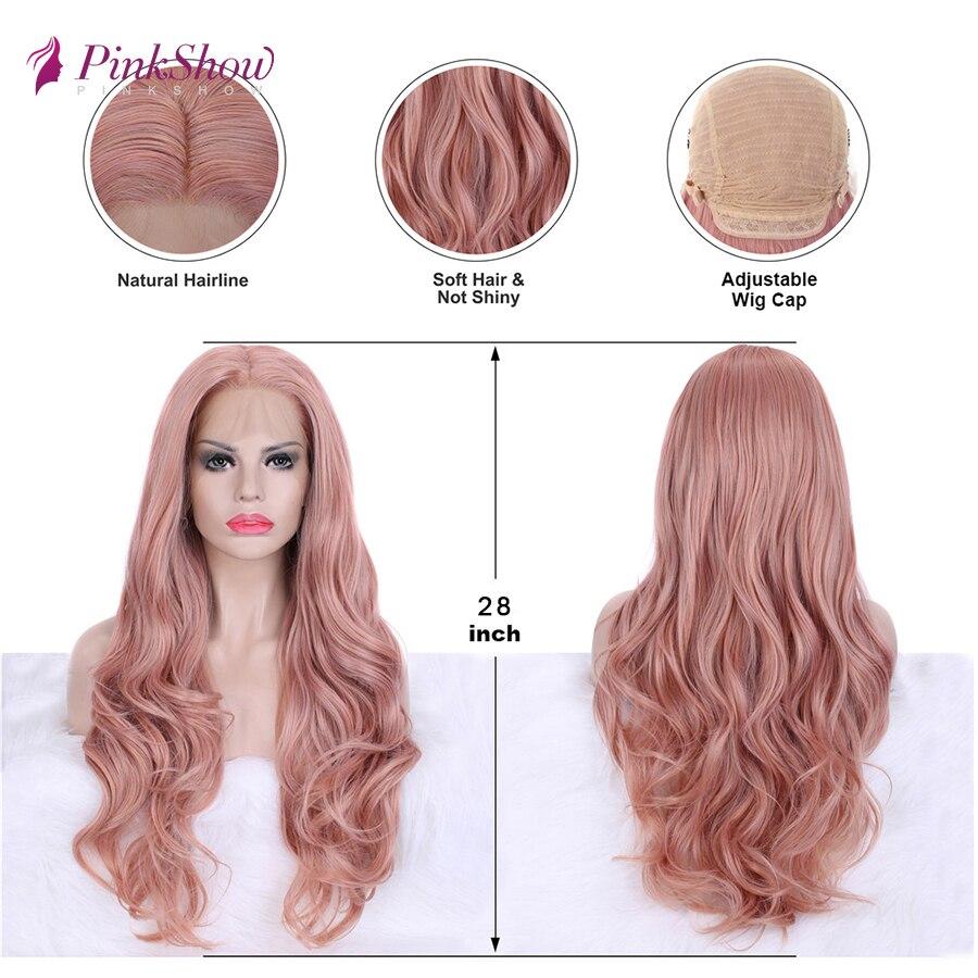 pink wig 6