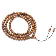 99 beads prayer beads bead rosary wooden bracelet islamic muslim handmade rosary men and women necklace