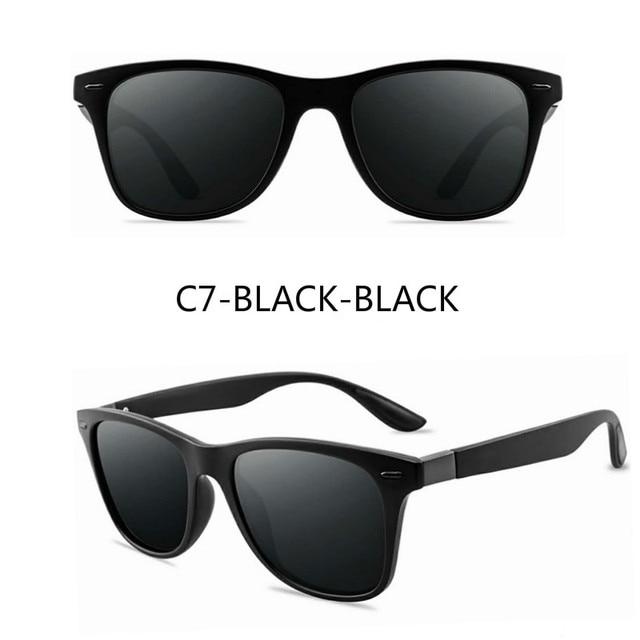 C7-BLACK-BLACK