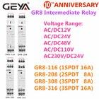 GEYA GR8  Intermedia...