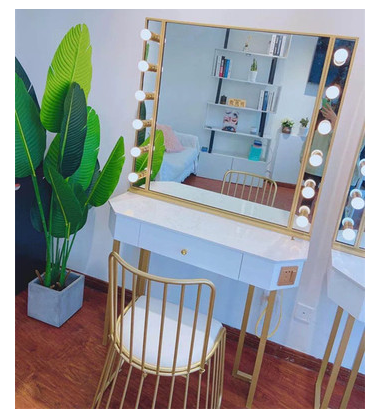 Simple Design Salon Chair Beauty Technician Stool Liftable Adjustment Saddle Chairs Swivel Beauty Salon Makeup Chair Barber Chairs Aliexpress