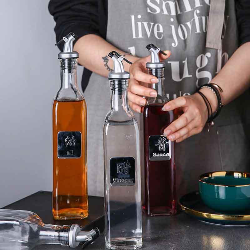 油瓶塞-2