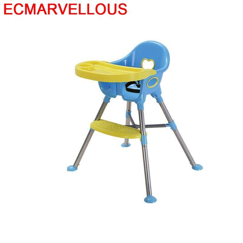 Table Infantil Vestiti Bambina Balcony Sillon Design Child Children Kids Furniture Cadeira Fauteuil Enfant Silla Baby Chair