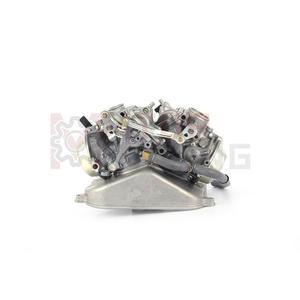 Image 4 - Carb คาร์บูเรเตอร์สำหรับ Honda VT250 Magna 1995 1996 1997 เครื่องยนต์ SILVER