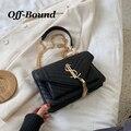 Luxury Handbags Women Messenger Pillow Good Quality Leather Shoulder For Daily Designer Female Crossbody Retro Dinner Bag Black