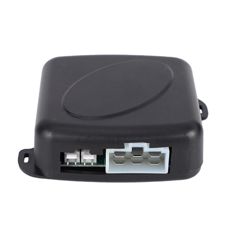 Купить умная rfid автомобильная система сигнализации кнопка запуска