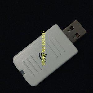 Адаптер для проектора ELPAP10 беспроводной модуль для EPSON EB-X41 EB-S41 домашнего кинотеатра 760 3LCD проекторы Беспроводная USB карта