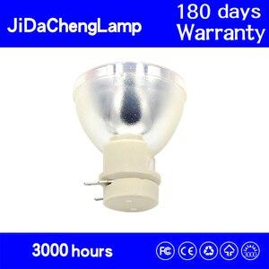 Image 2 - P VIP 240/0. 8 E20.8 מקרן מנורת הנורה RLC 071 עבור v iewsonic PJD6253/PJD6253W/PJD6553W PJD6383 PJD6683W/PJD 6383W
