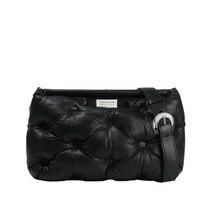 Winter Quality Women Tote Bag Shoulder Bag Space Cotton Hand