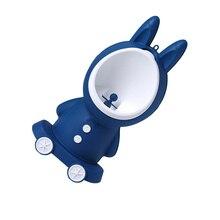 Baby Infant Boys Urinal Pee Toilet Height Adjustable Potty Training Detachable Toilet Bathroom Accessories