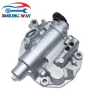 Engine Oil Pump For ...