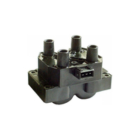 Performance ignition coil 0221503407 60558152 60809606 7948794 76487970 0605581520 134386 597053 for Fiat Ferrari