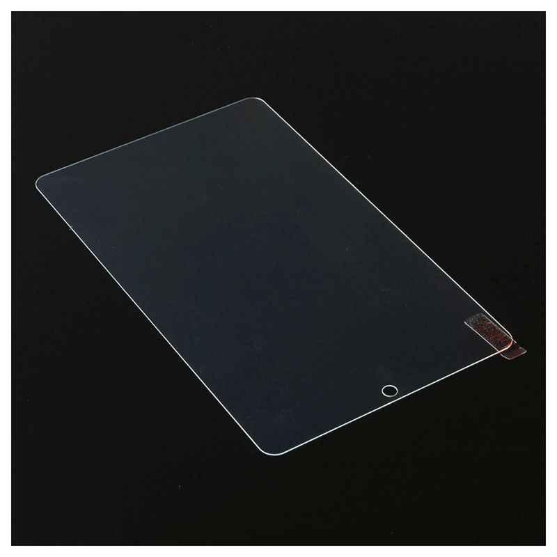 9H temperli cam ekran koruyucu film Acer Iconia One 8 için B1-850 8 inç Tablet