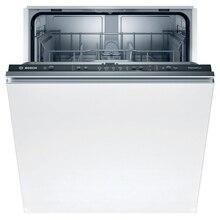 Посудомоечные машины Bosch SMV25DX01R