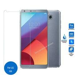 На Алиэкспресс купить стекло для смартфона 2pcs tempered glass for lg g6 g7 fit q6α q6 plus q9 q7 thinq q7α g8x g8s screen protector on q 6 6α 7 7α 9 g 8x 8s 8 x s