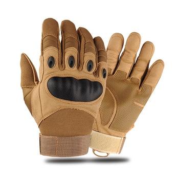 Перчатки, искусственная кожа 12