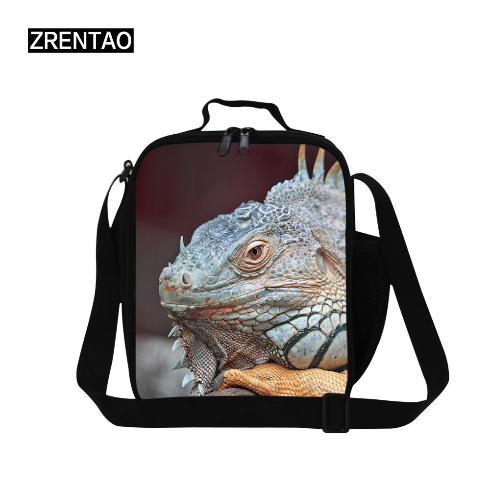 Cool Lunchbag 1