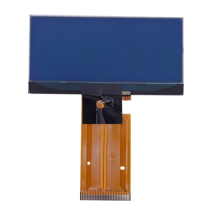 Lcd-Display C200 Mercedes-Benz for W203-Instrument Mercedes-benz/C-class/C200/.. title=