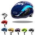 Брендовый игровой велосипедный шлем, шлем для дорожного велосипеда, велосипедная Мужская Спортивная Кепка Aero Tld Wilier Radare, размер М 54 ~ 60 см D